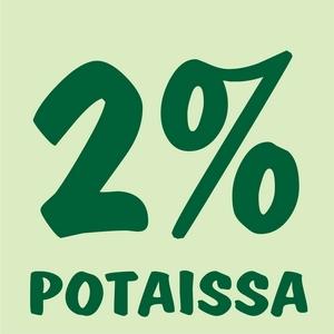 2% pentru Potaissa