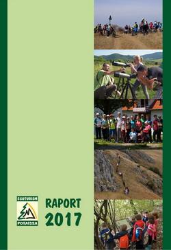 Raport 2017