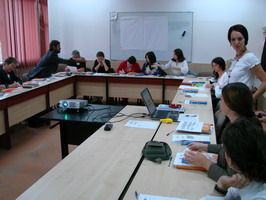 Conferinta Nationala Voluntariat